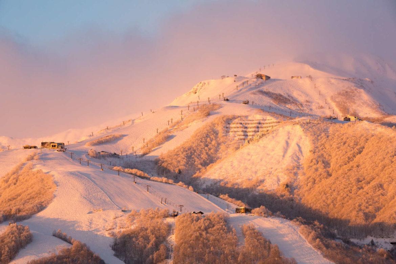 hakuba_mountain_yama