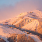 When Will It Snow? Here's How to Stay Up to Date with the Weather in Hakuba