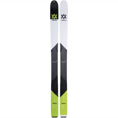 2018-Volkl-BMT-109-Ski