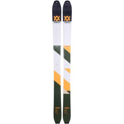 2018-Volkl-VTA-98-ski