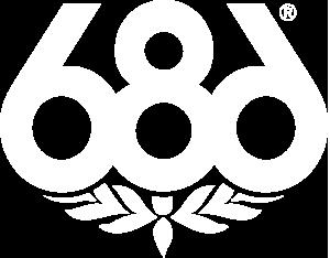 686 OUTERWEAR