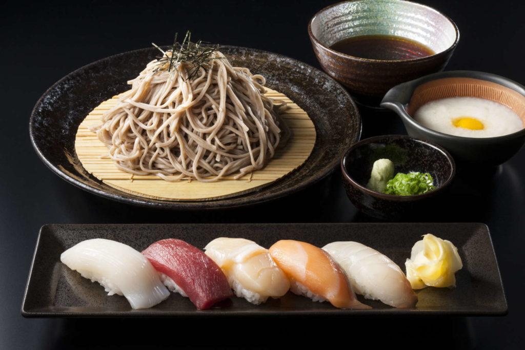 Alpen_Soba&Sushi
