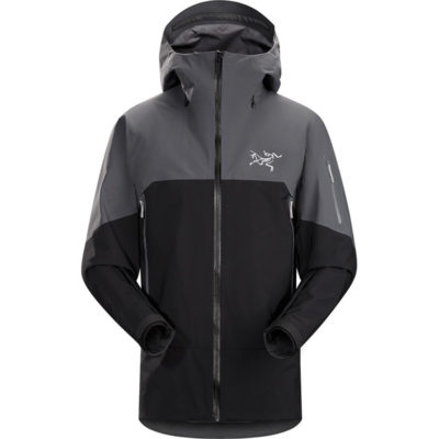 Arcteryx_RushM_BlackPilot_Jacket_1718