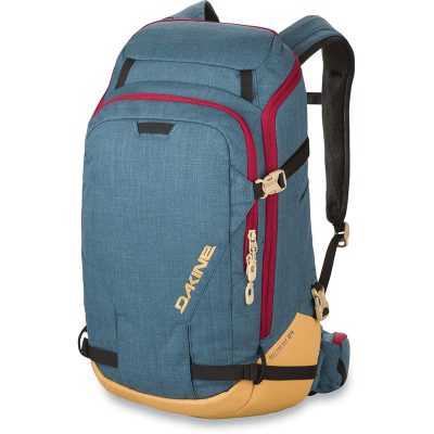 Dakine Heli Pro 24 backpacks
