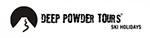 Deep-Powder