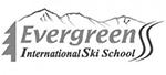 evergreen-ski-school
