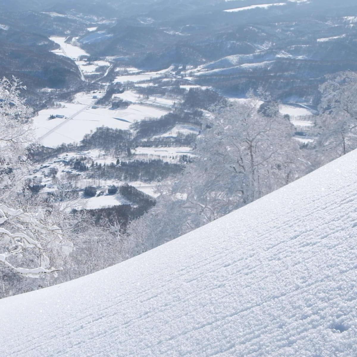 Furano-ski-resort-hokkaido-japan