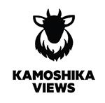Kamoshika-views-small
