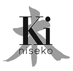 Ki-Niseko