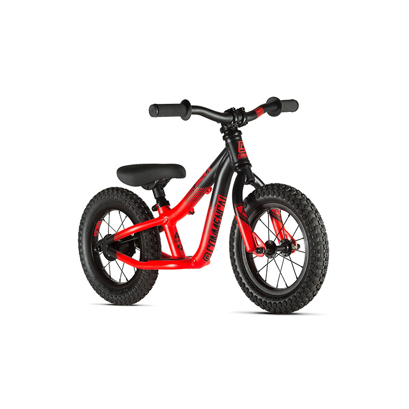 Kids Bike Commencal Ramones 12