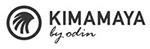 Kimamaya_logo-bw