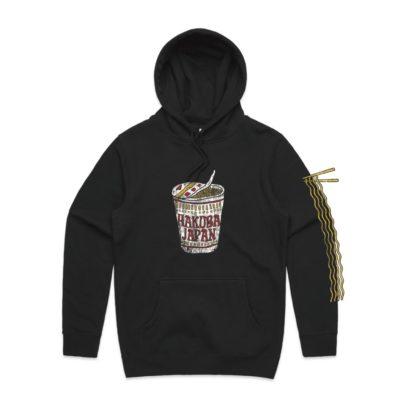 hakuba noodle cup_mountain merch