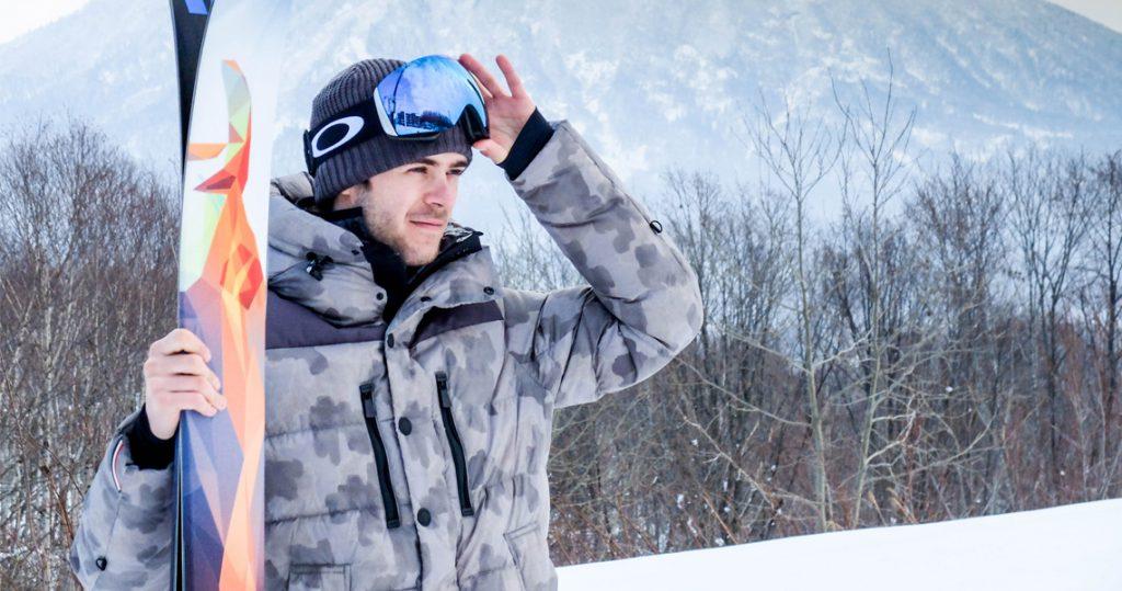 Mens-Moncler-Grenoble-Rodenberg-Ski-Jacket-blog-image