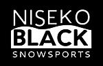 niseko black