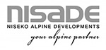 Nisade-your-alpine_highres-bw-300x142