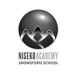 Niseko-academy