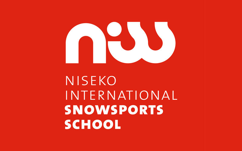 niseko international school