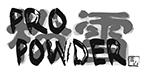 Pro-Powder-Logo-BW