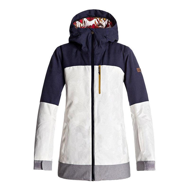 Roxy_TBStormfall_jacket