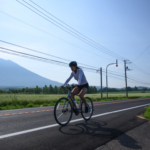 Five Ways to Enjoy Bike Riding in Niseko