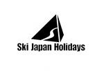 Skijapanhoildays