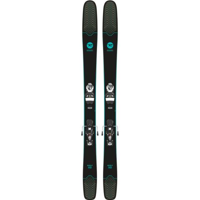 Rossignol Soul 7 HD Women