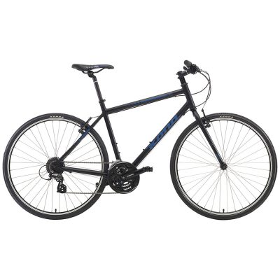 Standard Bike-Kona-dew