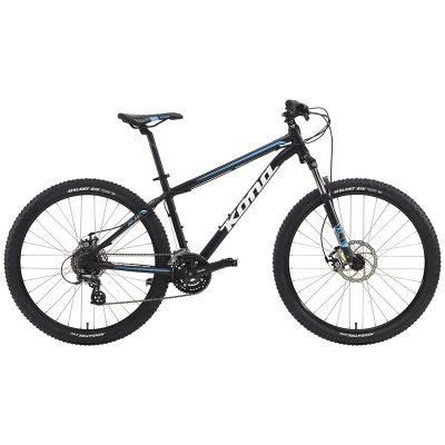 Standard bike-kona-lana'i