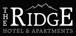 the ridge hotel and apartments