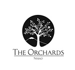 The-orchards