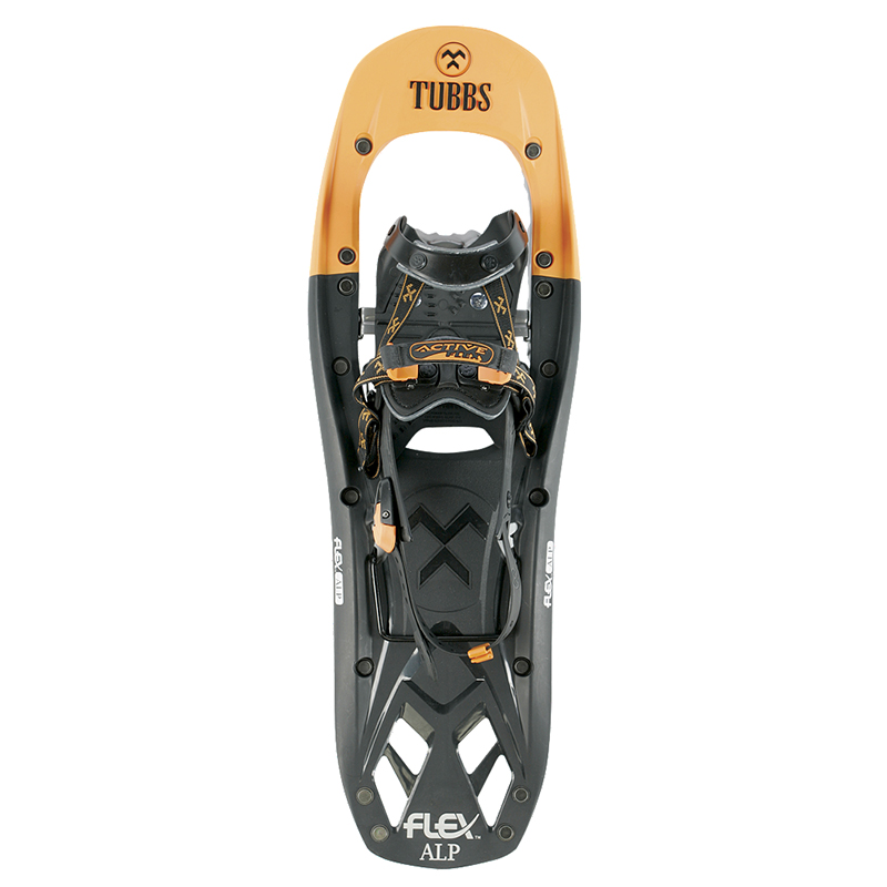 Tubbs Flex Alp 24