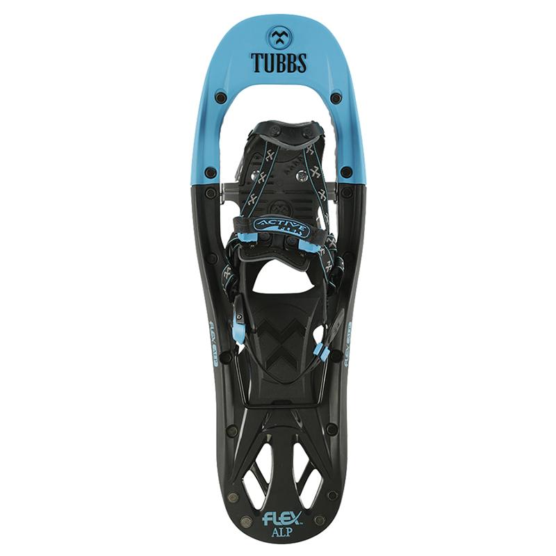 Tubbs-Flex-alp-22