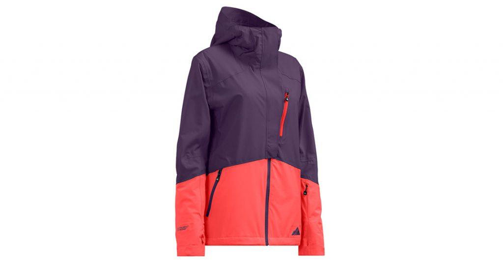 Womens-Strafe-Cloud-9-Ski-Jacket-blog-image