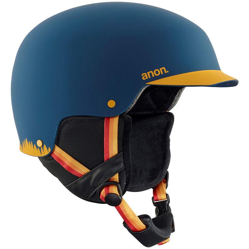 anon-blitz-helmet-range-blue