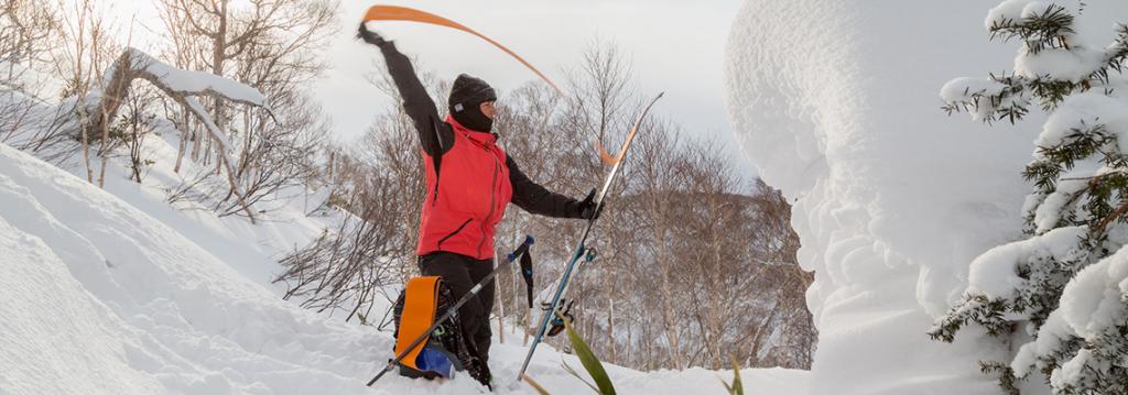 back-country-skiing-niseko
