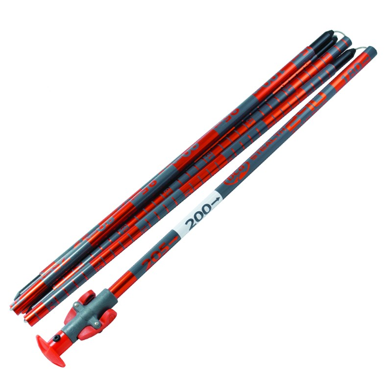 backcountry-access-stealth-probe-240-cm