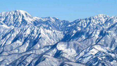 backcountry-hakuba-mountains