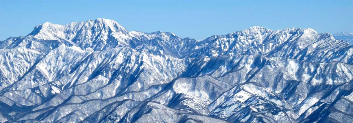 backcountry-hakuba-mountains