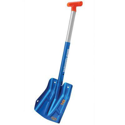 bca-b-1-ext-shovel