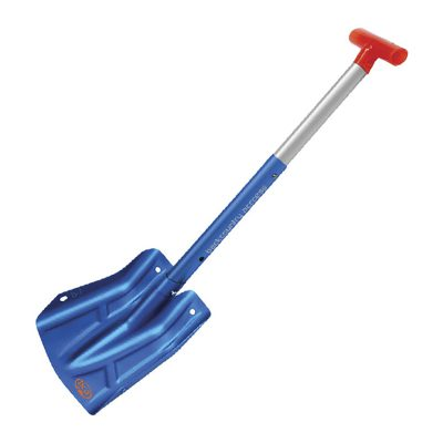 bca-b1-ext-shovel