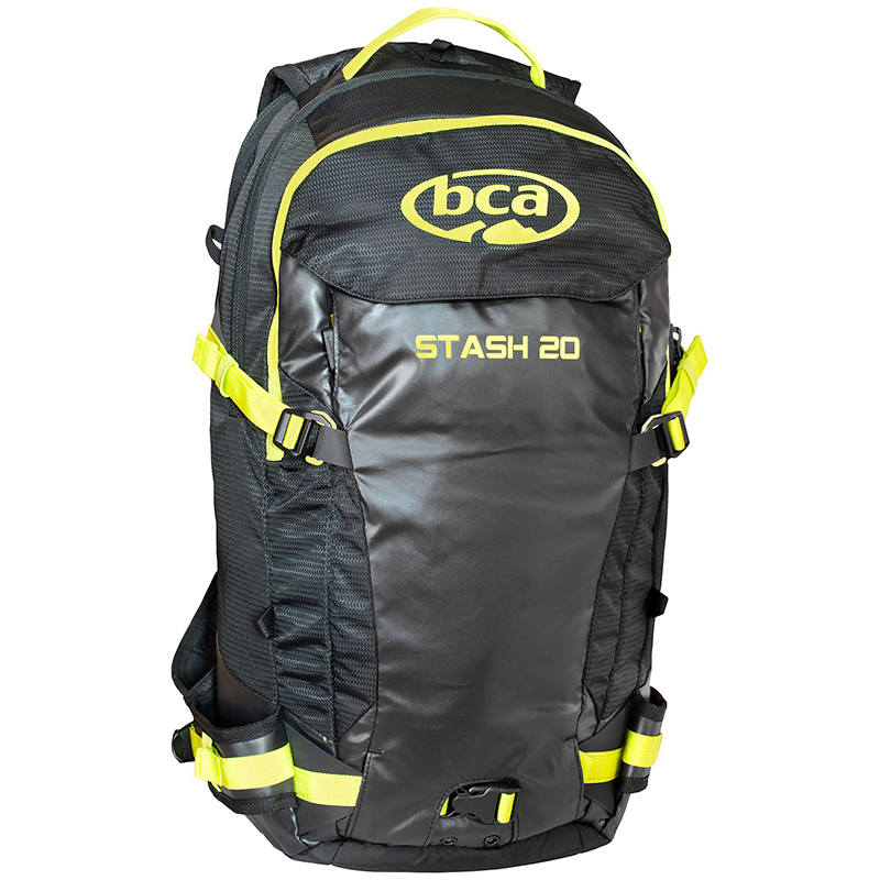 bca-stash-20-backpack