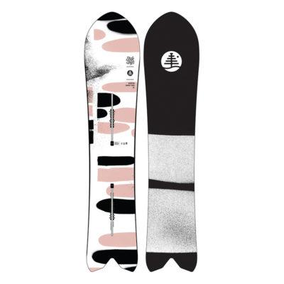 8b7e415ad295 Snowboard Rental - Snowboard Hire In Niseko   Hakuba Japan