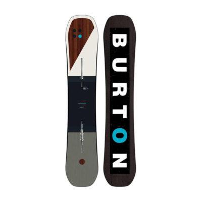 f953a84010a Snowboard Shop, Burton, Capita, Jones & GNU Snowboards | Rhythm Japan