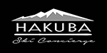 hakuba-ski-conceirge