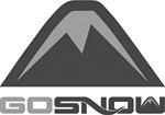 go-snow-icon