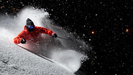 goggles-night-skiing-rhythm-japan