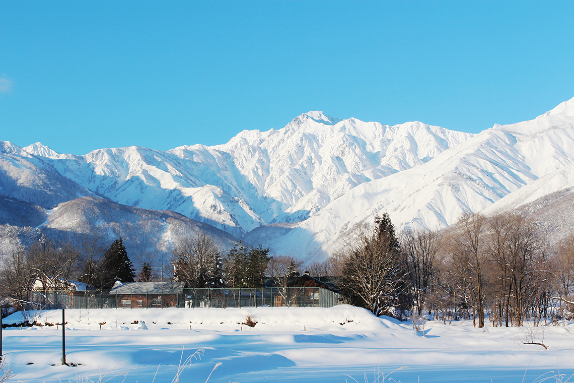 hakuba-mountains