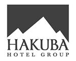 hakuba hotel group