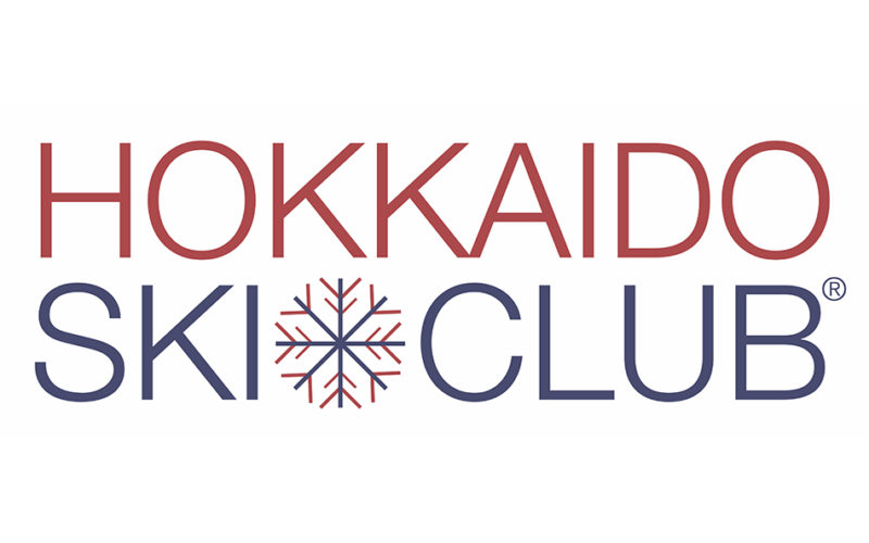 hokkaido_ski_club_niseko