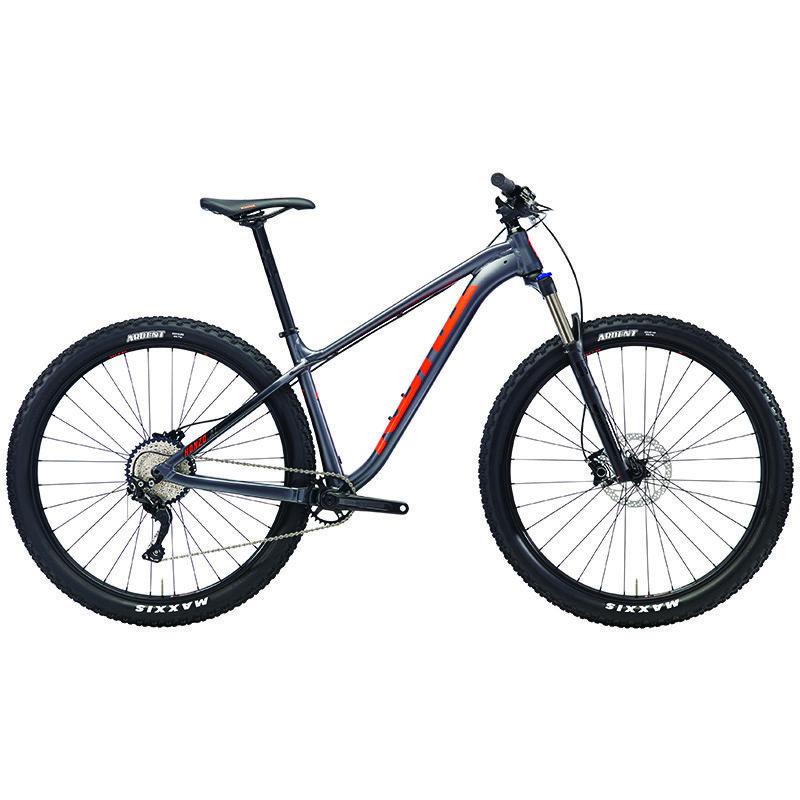 honzo al bike